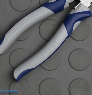 In-Excess Combination Pliers 7""