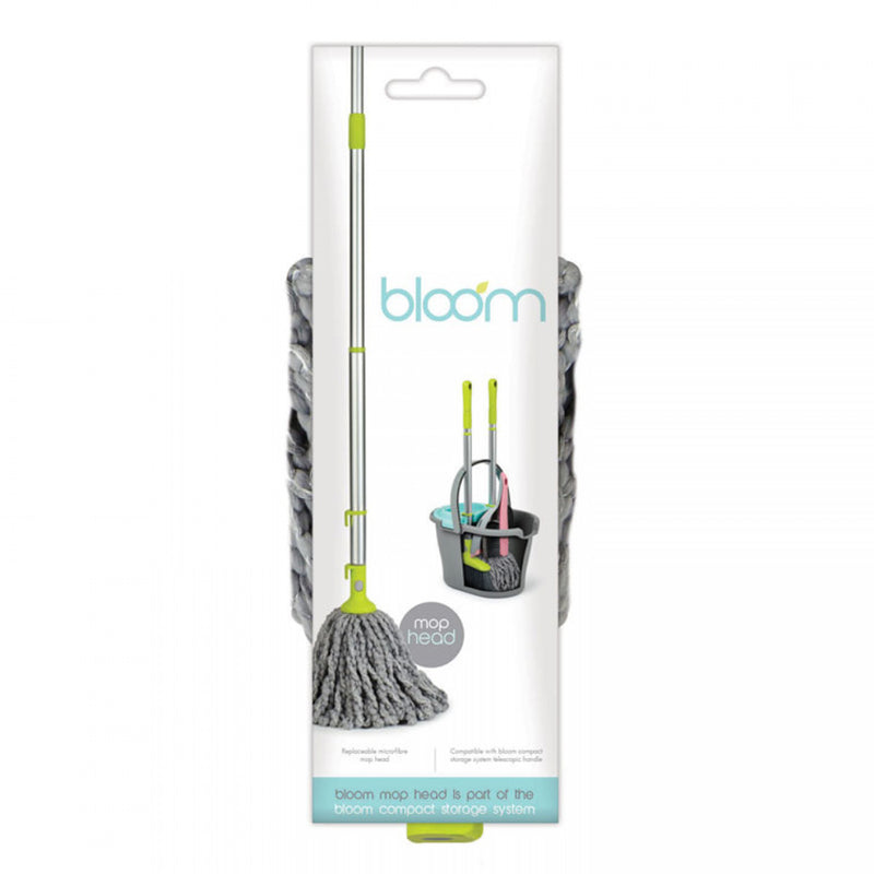 Bloom Homeware Modular Mop