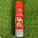 Pest-Stop Wasp & Flying Insect Killer Spray- 300ml