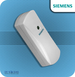 Siemens Converter Wired To Wirefree Wireless Door Bell Chime - JSJS-105