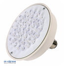 Taskmaster LED Worklight Replacement Bulb