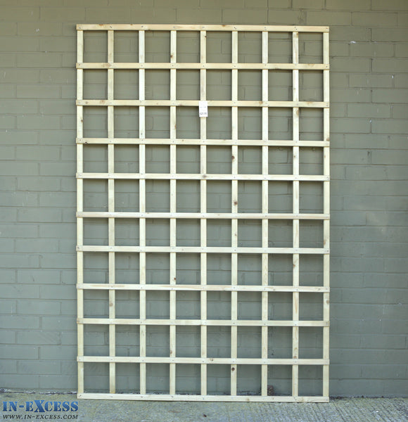 Square Trellis - Multiple Sizes Available