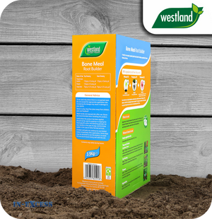 Westland Bone Meal Root Builder - 3.5kg