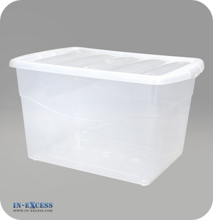 Wham Eco Storage Box
