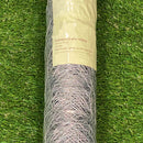 Galvanised Wire Netting Fence 50mm 0.9 x 10m Roll