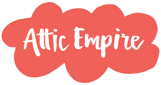 Attic Empire