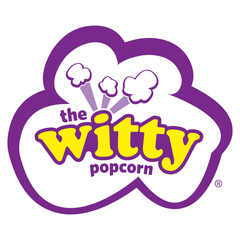 The Witty Popcorn