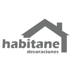 HABITANE DECORACIÓN