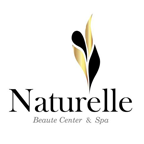 Naturelle Beaute Center & Spa