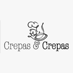 Crepes & Crepes