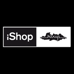Ishop Mix Up