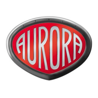 Aurora Made In Italy