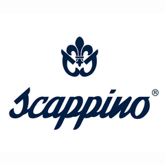 Scappino