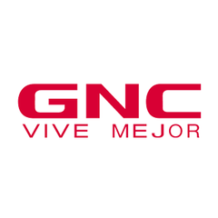 General Nutrition Center (GNC)