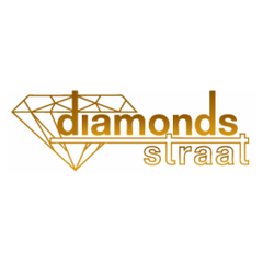 Diamonds Straat