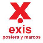 Exis Posters