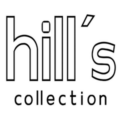 Hills Collection