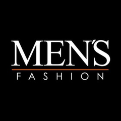 Men´s Fashion
