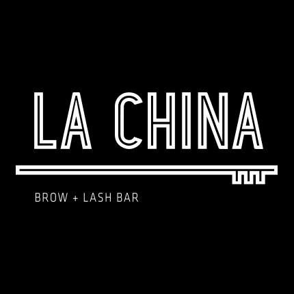 Brow + Lash Bar by la China