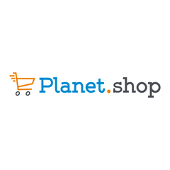 Game Planet