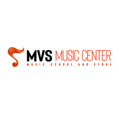 MVS Music Center
