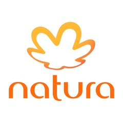 Maria Isabel Boutique