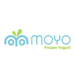 Moyo Frozen Yogurt