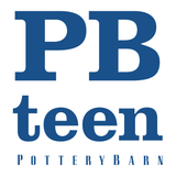 Pottery Barn Teen