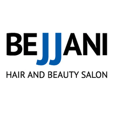 Bejjani - Hair & Beauty Salon