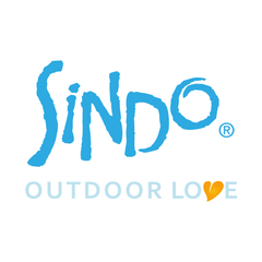 Sindo Outdoor