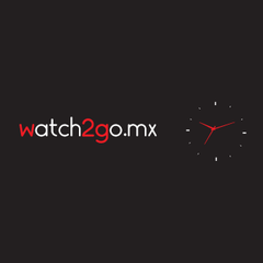 Watch2go.mx