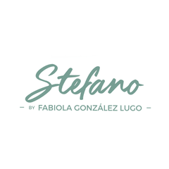 Stefano by FG