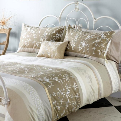 Clarissa hulse moonstone duvet covers
