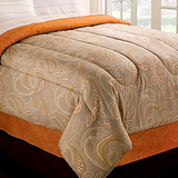 Ornella - bed linen set