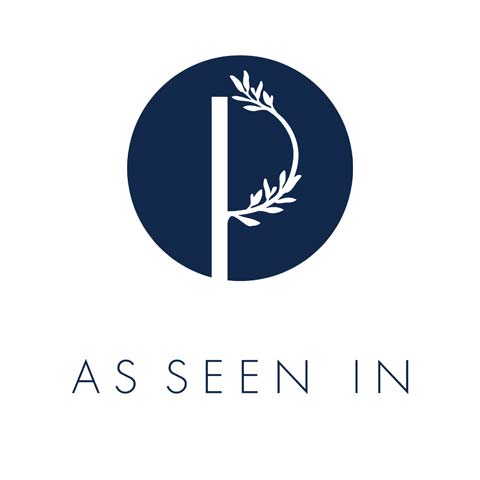 as-seen-in