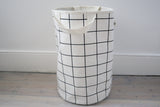 Wildfire Grid storage bag