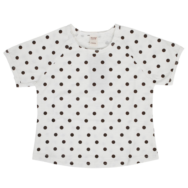 Dotty t-shirt