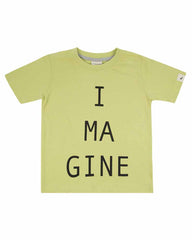 Imagine Tshirt