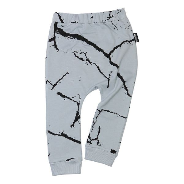 Cracks Leggings