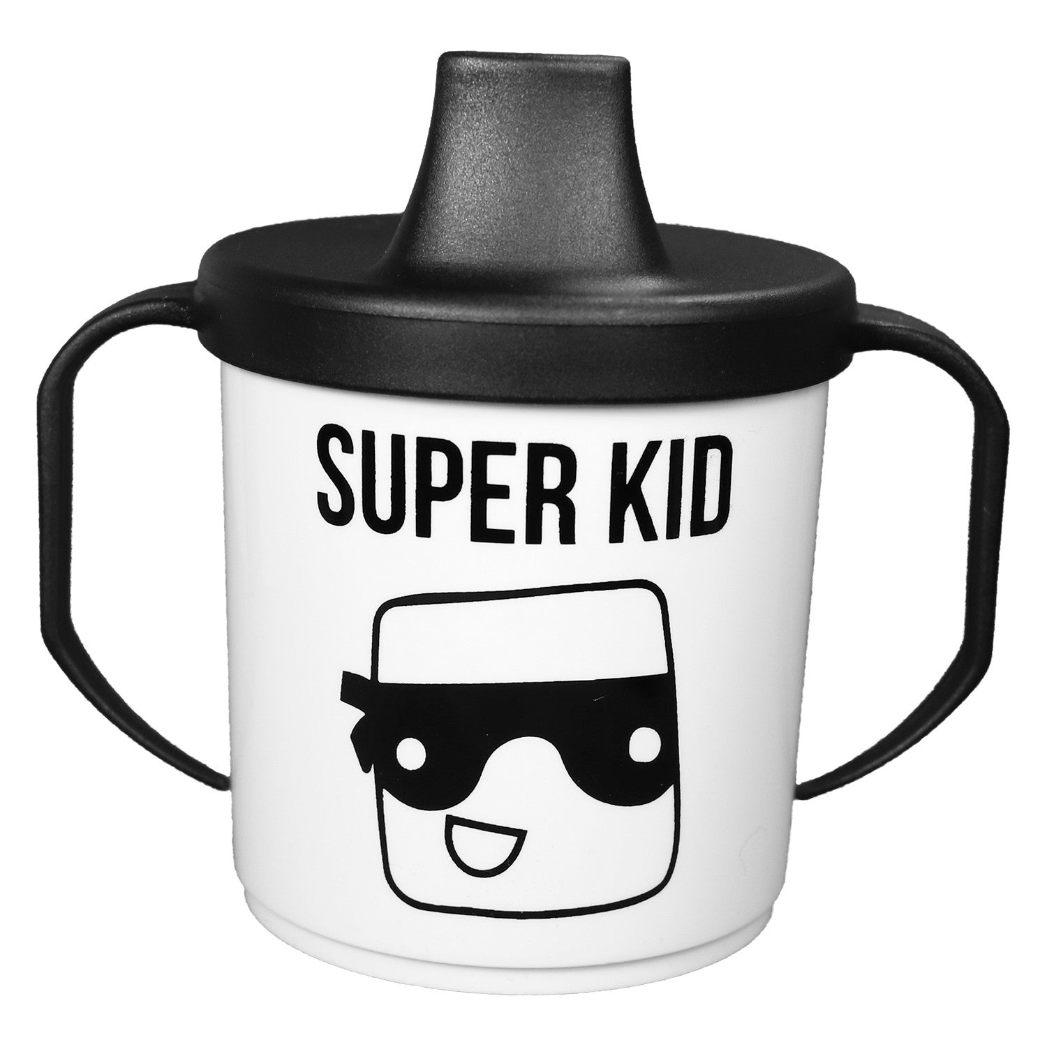Super Kid Sippy cup