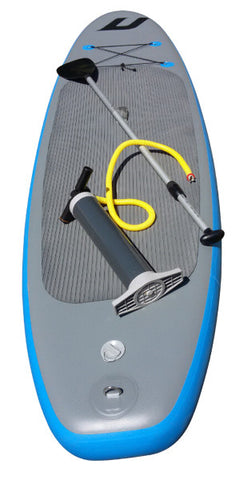 Stand Up Paddle Board Purchase