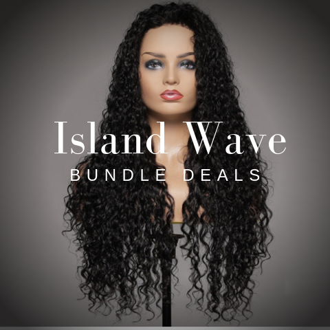 Island Wave Bundle Deal