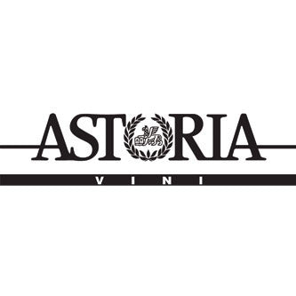 Astoria Vini