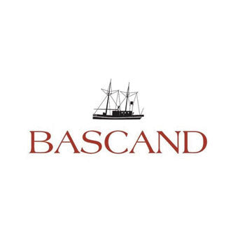 Bascand Estate
