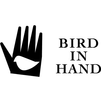 Bird in Hand Wines