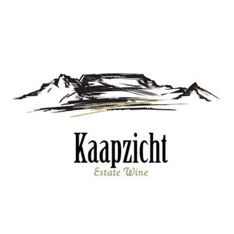 Kaapzicht Estate