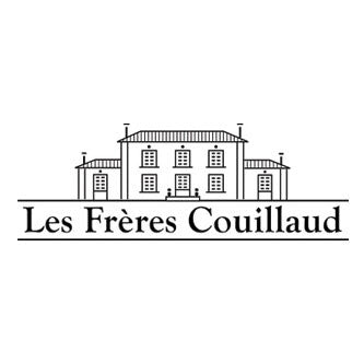 Les Frères Couillaud