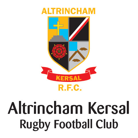 Altrincham Kersal Rugby Football Club Members' Page