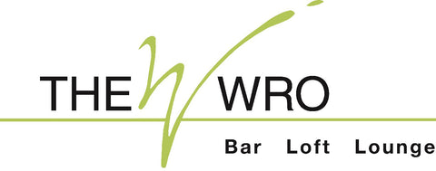 The Wro Wine Club Members' Page