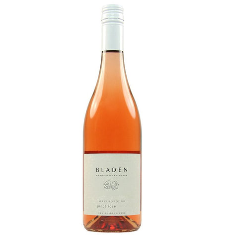 Bladen Marlborough Pinot Noir Rosé